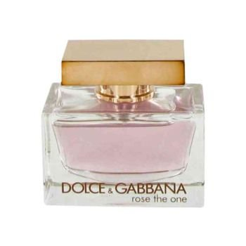 Price Rose Oz Dolce 2 Comparisons Eau By The One Gabbana 5 Perfume XZuiTOPk