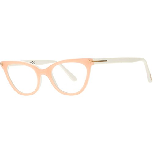 eyeglasses-marcolin-tom-ford-tf-5271-ft5271-49-colorshiny-pink-color