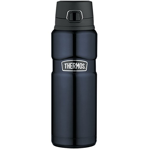 thermos-stainless-king-24-ounce-drink-bottle-midnight-blue