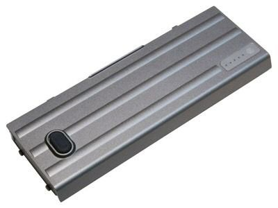 Original Dell main battery For Dell Latitude D620 laptop