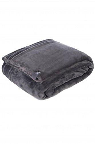 1-nr-warmespeichernde-snuggle-ups-thermo-wintersocken-warme-weiche-decke-uberwurf-aus-fleece-einheit