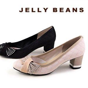靴ブランド top 靴 : ... 一覧 セール ファッション top