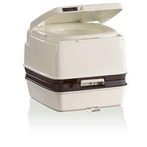 Thetford 25105 735 MSD Marine Toilet