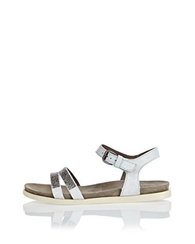 Cafènoir Sandalo Flat