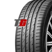 NEXEN - N BLUE HD PLUS - 185/55 R15 82V - Sommerreifen (PKW) - E/C/70 von Nexen Tires bei Reifen Onlineshop