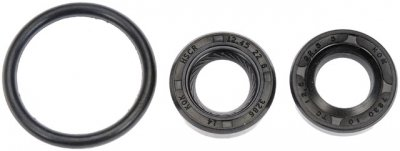 Dorman 917136 Distributor Seal (Accord 97 Distributor compare prices)