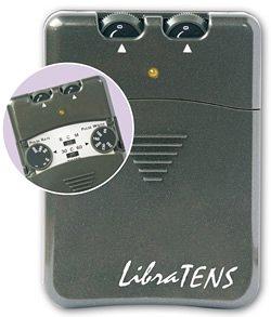 Body Clock Libra TENS unit