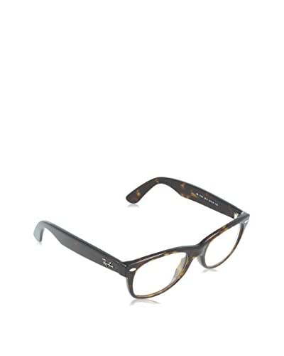 RAY BAN Montura NEW WAYFARER (50 mm) Havana