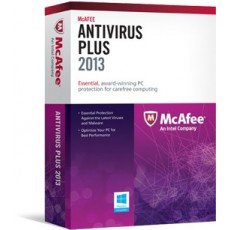 mcafee-antivirus-plus-2013
