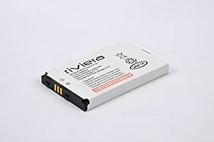 Riviera-1000mAh-Battery-(For-Spice-5151)