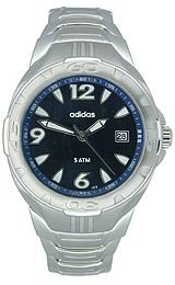 Adidas Men's Steel watch #105065103