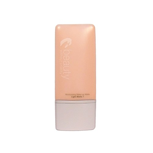 beauty-without-cruelty-moisturising-makeup-light-matte-1