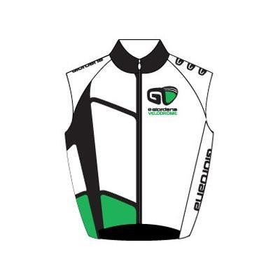 Buy Low Price Giordana 2013 Men's Velodrome Pro Trade Cycling Vest – gi-s2-vest-velo (B007NQWARK)