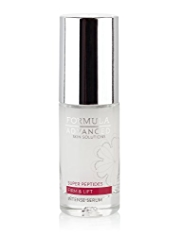 Formula Advanced Super Peptides Firm & Lift Intense Serum 30ml
