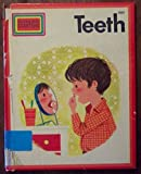 img - for Teeth (Wonder Starters) book / textbook / text book