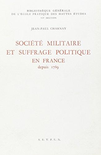 societe-militaire-et-suffrage-politique-en-france-depuis-1789-bibliotheque-generale-ehess