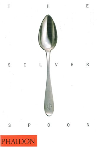 The Silver Spoon