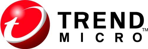 trend-micro-tpnn0086-trend-micro-proprietary-power-supply-750-w