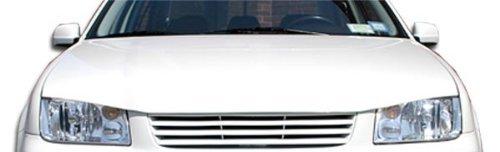 1999-2004-volkswagen-jetta-duraflex-boser-hood-1-piece-by-duraflex