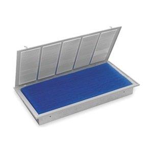 PurePak Air Cleaner-2430