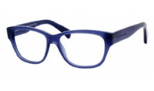 Alexander McQueenAlexander Mcqueen 4202 0M23 00 Blue