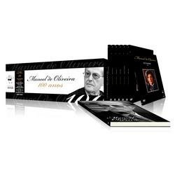 manoel-de-oliveira-100-years-22-dvd-anniversary-box-set-mon-cas-os-canibais-a-va-gloria-de-mandar-a-