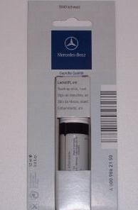 mercedes-benz-genuine-black-touch-up-paint-code-040