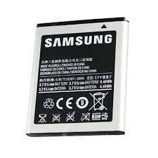 Samsung EB454357VUCINU Battery