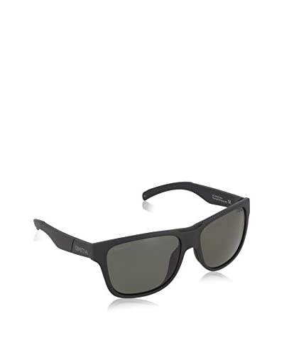 Smith Gafas de Sol LOWDOWN XL INDL5 Negro
