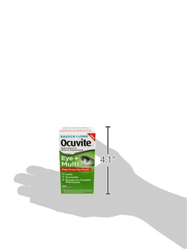 Bausch-Lomb-Ocuvite-Vitamin-Mineral-Supplement-Tablets-for-Eyes