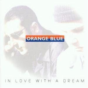 Orange Blue - Hitbreaker 2001: Die Zweite - Zortam Music