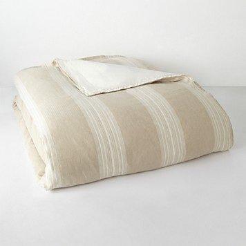 Ralph Lauren Bed Linens