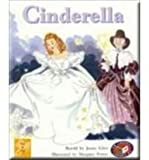PM Tales and Plays - Gold Level Cinderella (X6) (Progress with Meaning) (0174021518) by Giles, Jenny
