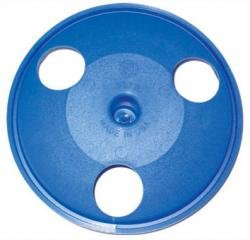 clutch-pilot-disk