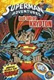 Superman Adventures Vol. 3: Last Son of Krypton