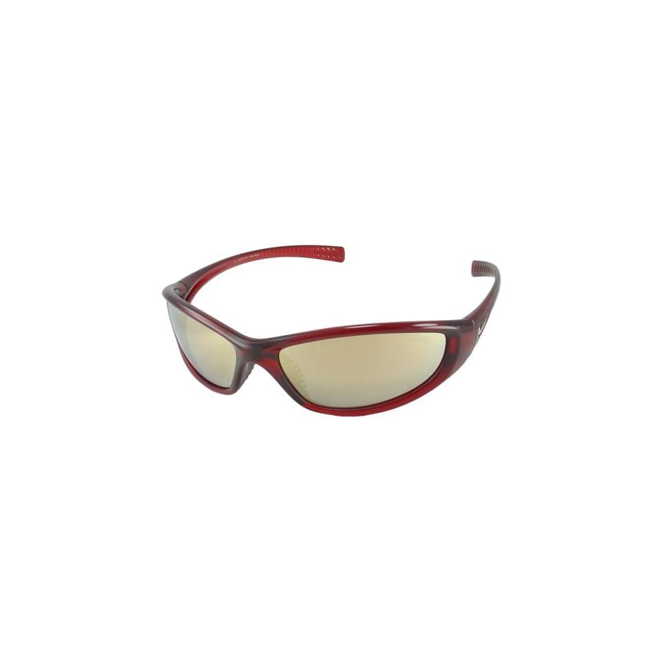 8d6f3c9b69024 Nike Tarj Round RD.M Sunglasses