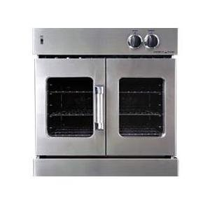 American Range Residential Wall Oven French Door Wall Oven - AROFG30