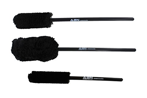 abn-wheel-woolies-wheel-brushes-kit-3-brushes-scratchless-brushes-for-rims