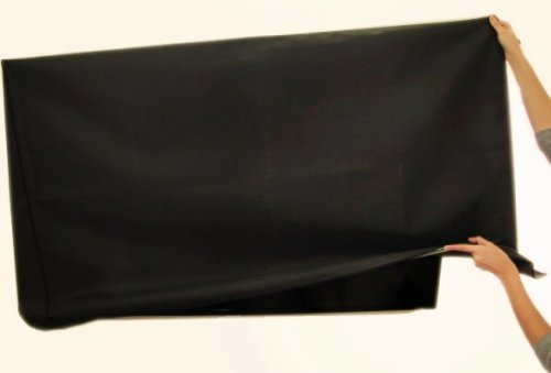 large-flat-screen-tv-65-marine-grade-nylon-dust-black-color-cover-ideal-for-outdoor-locations-such-a