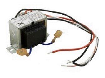 Wholesale Appliances Online front-100238
