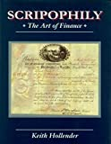 img - for Scripophily: Art of Finance book / textbook / text book