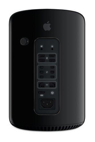 Apple-Mac-Pro-ME253HN/A-Desktop