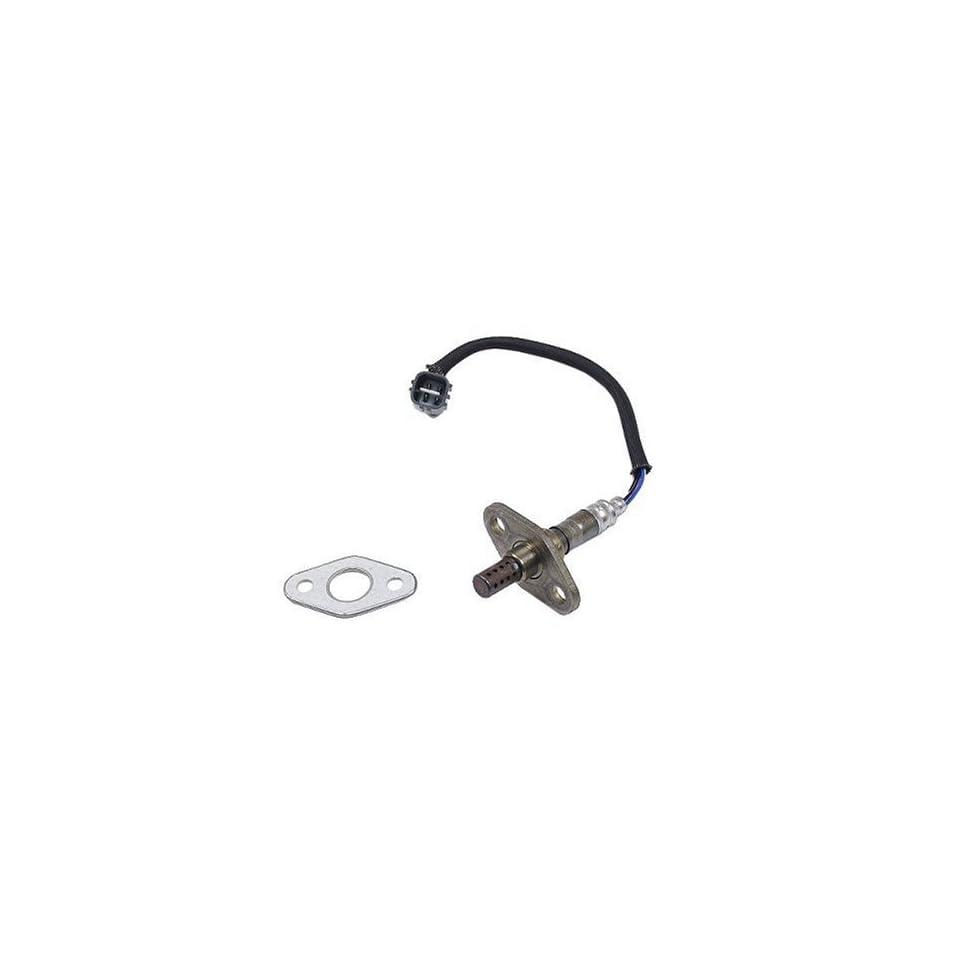 Denso 234 4154 Oxygen Sensor    Automotive