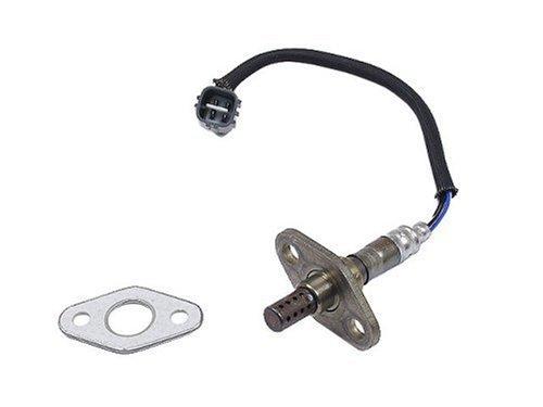 Denso 234-4154 Oxygen Sensor (1997 Toyota Tacoma Oxygen Sensor compare prices)