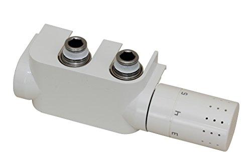 Design-Anschlussarmatur-Multiblock-Set-Anschluss-rechts