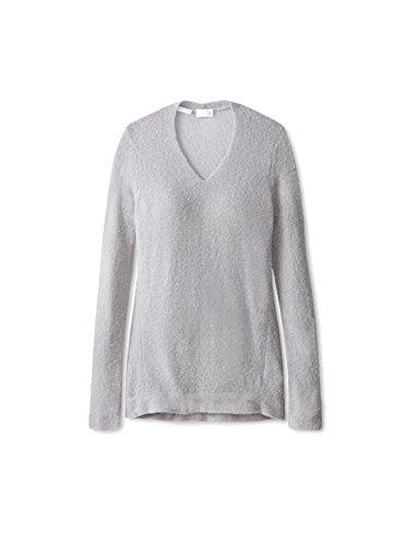 TSE Women's Slouchy Cashmere-Blend Sweater