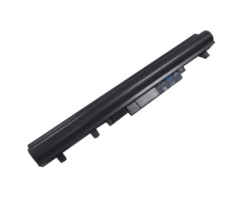 Click to buy BTExpert® for Acer Travelmate 8372T-6871 8372T-6957 8372T-7127 8372T-7353 8372T-7805 8372T-7925 8372TG 8372TG-5454G16MNBB 8372TG-5454G50MNBB 5200mah 8 Cell - From only $59