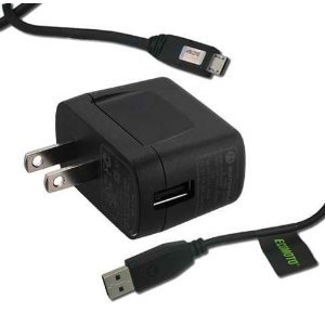 new-oem-motorola-spn5504-usb-wall-charger-with-micro-usb-sync-cable-for-motorola-droid-razr-maxx