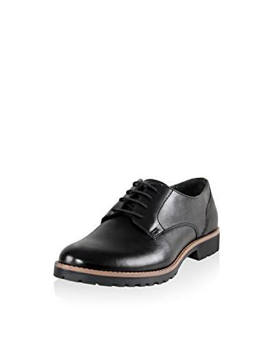 ONAKO' Zapatos Oxford