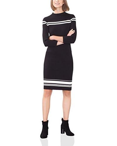 ESPRIT Collection Vestido Negro
